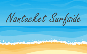 nantucketsurfside